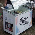distributor zmrzliny